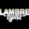 ЛАМБРЕ-СУМЫ