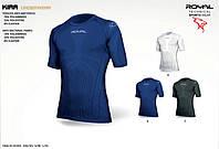 Термобелье итальянского бренда спортивной одежды Royal (kira underwear)