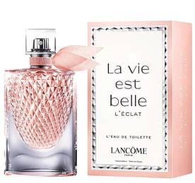 Тестер женский Lancome La Vie est Belle L`eclat, 75 мл