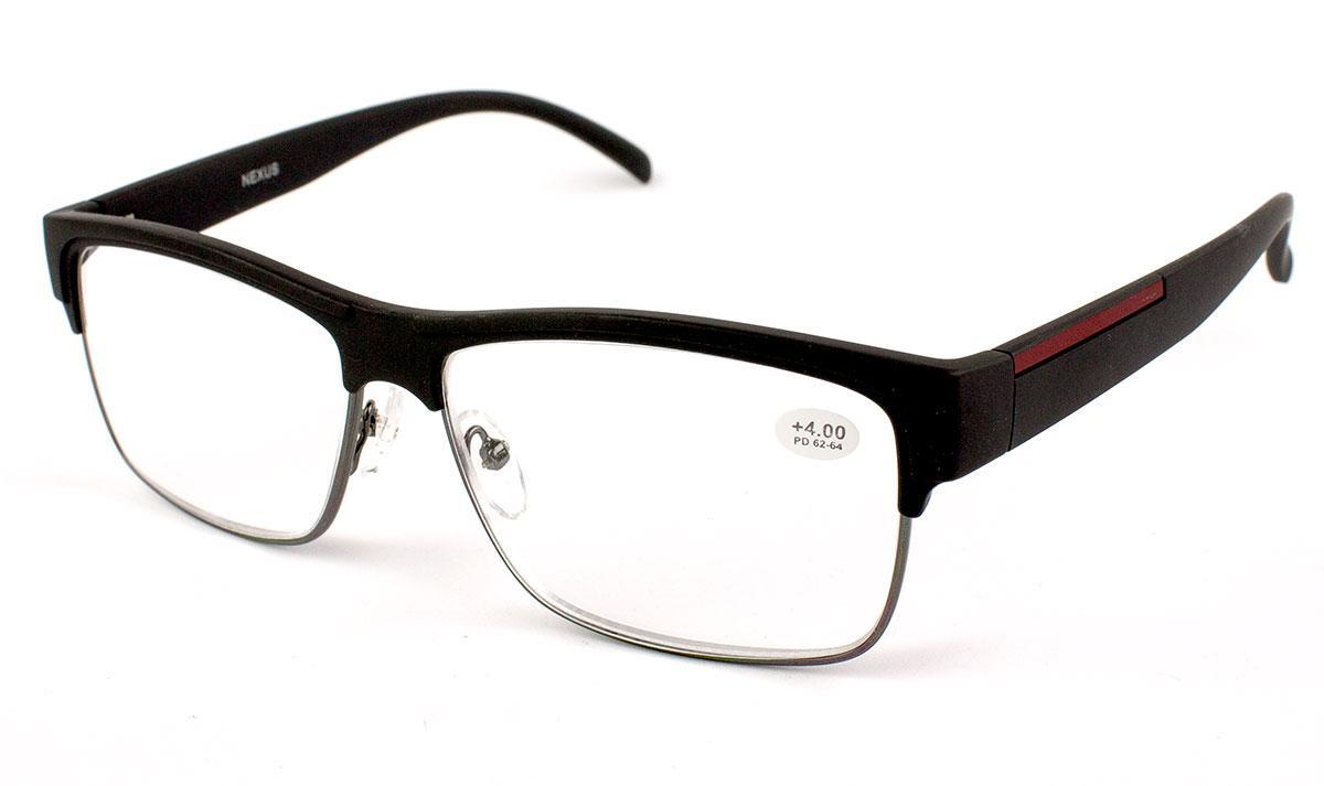 Очки для зрения оправа Nexus 1876J-C2