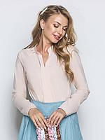 Женская блуза, в расцветках ЛП-7-0819(729)