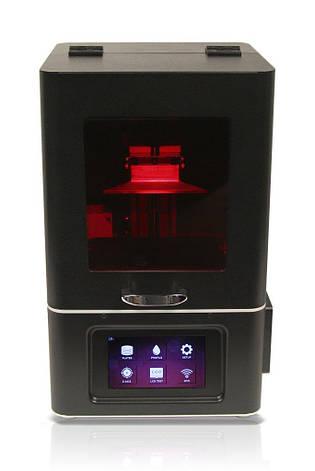 3D Принтер Phrozen Shuffle 4K (Фрозен Шафл 4К), фото 2