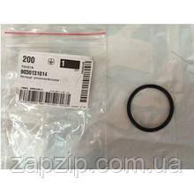 Кольцо уплотнительное фильтра АКПП (Lexus GS) 90301-31014