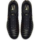 Бутсы Nike Tiempo Legend VII Academy FG (AH7242-077) Оригинал, фото 6