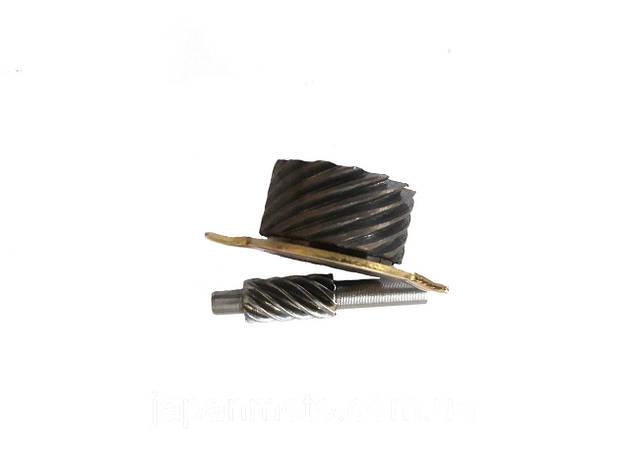 Ремкомплект привода спидометра YAMAHA JOG LIPAI, фото 2