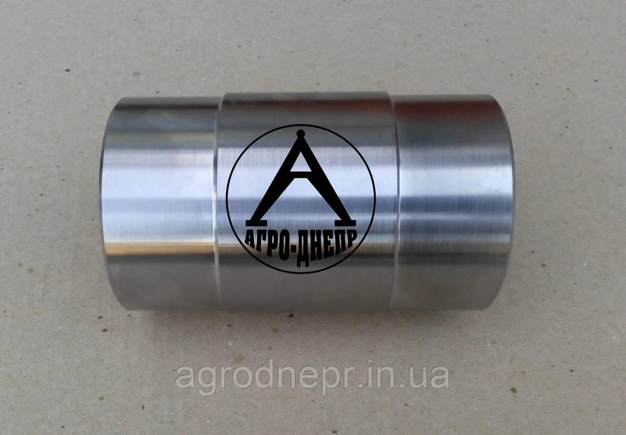BAG00004 Втулка дисковой бороны QUIVOGNE BAG 00004