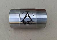 BAG00004 Втулка дисковой бороны QUIVOGNE BAG 00004, фото 1