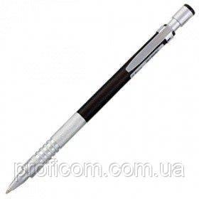 """Олівець механічний """"BuroMax"""" 0,7мм"""