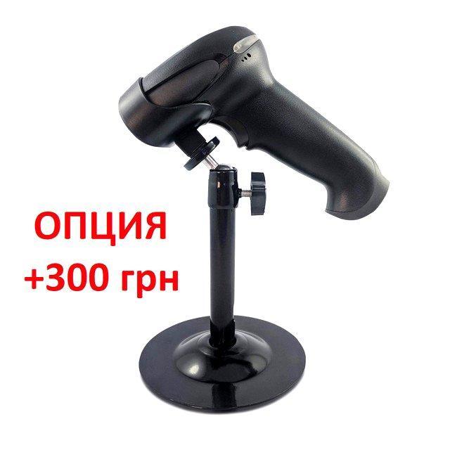 JEPOD JP-A1 сканер для магазина