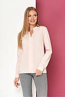 Женская блуза, в расцветках ЛП-7-1-0819(729)