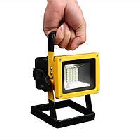 Cветодиодный прожектор Led Flood Light Outdoor