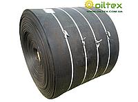 Транспортерная лента 700х4 ТК-200 5/2 (11 мм), фото 1