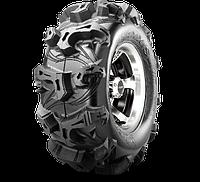Шина для квадроциклов Maxxis Maxxzilla Plus 32×10-14