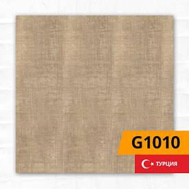 Вінілова плитка ADO Grit Viva Klasika G1010 Dry-Back / Click / Loose lay
