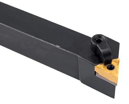 MTJNL1616H16 Резец (державка) токарный проходной
