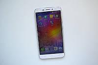 Смартфон Asus Zenfone 3 Laser Gold - 2 SIM, Оригинал!, фото 1