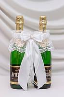 """Украшение для шампанского """"Престиж"""""""