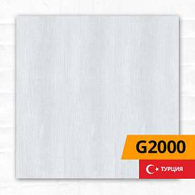 Вінілова плитка ADO Grit Viva Nego G2000 Dry-Back / Click / Loose lay