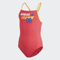 Детский купальник Adidas Performance DY6386, фото 1
