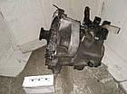 Skoda Fabia 07-13 Б/у кпп 1.2 12V GSB №30, фото 2