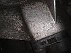 Skoda Fabia 07-13 Б/у кпп 1.2 12V GSB №30, фото 4