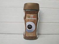 Кофе растворимый Coffe ever Grandoro Gold 200гр (Польша)