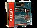 Шуруповерт Аккумуляторный Зенит ЗША-12 M Li, фото 4