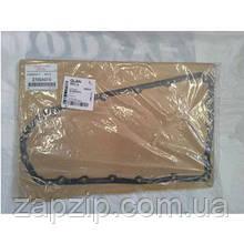 Прокладка піддону CVT (п) MMC - 2705A015 Lancer X, Outlander XL, ASX