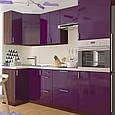 Кухня прямая Мода (Вип-Мастер), фото 3