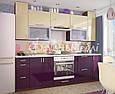 Кухня прямая Мода (Вип-Мастер), фото 5