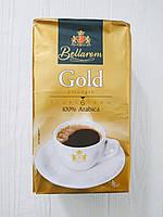 Кофе молотый Bellarom Gold 500гр. (Германия)