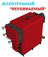 Промышленный котел длительного горения Альтеп Max 250 кВт