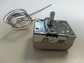 Термостат А06032 для для контактного гриля Roller Grill RBE 25
