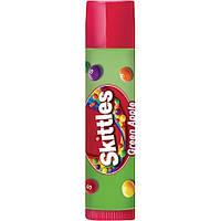 Lip Smacker Skittles Green Apple