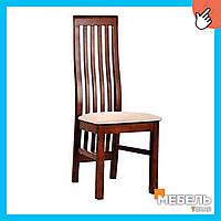 Деревянный стул «Карина 2» TokarMebel