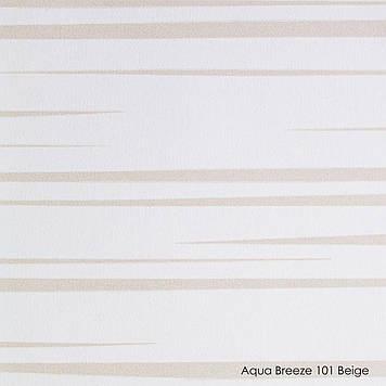 Тканевые ролеты Aqua breeze 101 beige