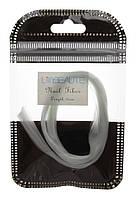 Волокно для наращивания Lilly Beaute, длина 70 см