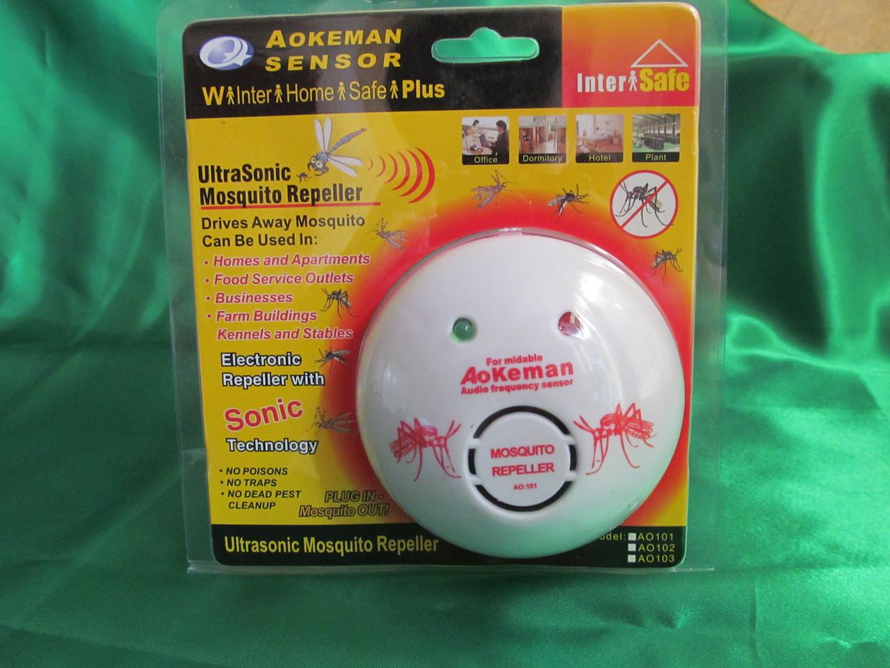 Ультразвуковые отпугиватели комаров антикомар ультразвуковой отпугиватель мышей онлайн
