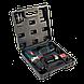 Шуруповерт Акумуляторний Зенит ЗША-12 P2 Li, фото 2