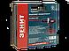 Шуруповерт Акумуляторний Зенит ЗША-12 P2 Li, фото 3