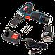 Шуруповерт Аккумуляторный Зенит ЗША-12 P2 Li, фото 4