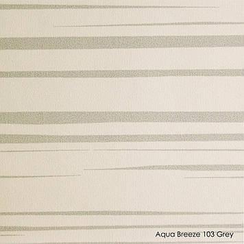 Тканевые роллеты Aqua breeze 103 grey