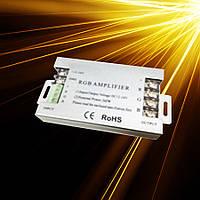 Усилитель RGB AMP-30A m