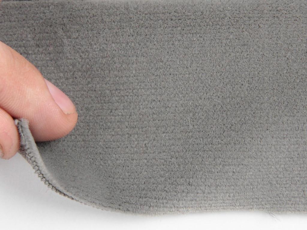Ткань для сидений автомобиля, цвет серый (для боковой части) Германия