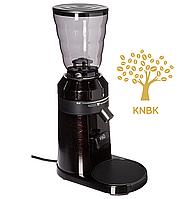 Электрическая домашняя кофемолка Hario V60 EVCG-8B-E, фото 1