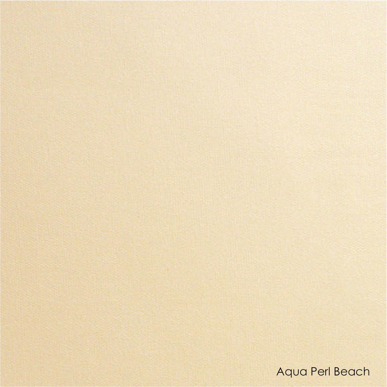 Тканевые ролеты Aqua perl beach