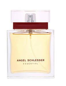 Тестер женский Angel Schlesser Essential, 100 мл