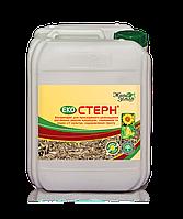 ЕКОСТЕРН® (ECOSTERN®) -  біодеструтор стерні / ЭКОСТЕРН