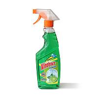 Моющее средство для очистки стекол Windows