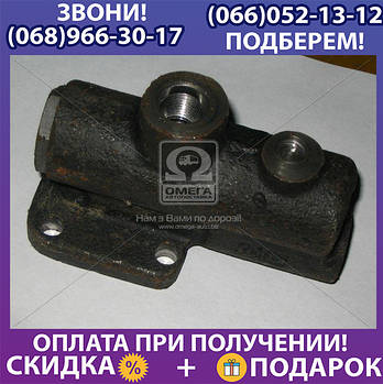 Клапан насоса ГУР (пр-во БААЗ) (арт. 5336-3407260)